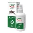 DEET Spray 40% XXL (200 ml)