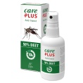 DEET Spray 50% (60 ml)