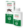 DEET Lotion 50% (50 ml)