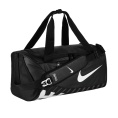 Alpha Adapt Cross Body Duffel S
