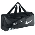 Alpha Adapt Cross Body Duffel L