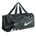Alpha Adapt Cross Body Duffel M