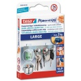 Powerstrips® Large