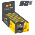 PowerGel Shots Orange 16x60g