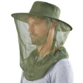 Mosquito Net - Headnet Pop-Up