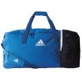 Tiro Teambag L