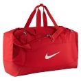Club Team Swoosh Duffel L