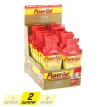 PowerGel Fruit Red Fruit Punch 24 x 41 g