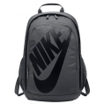 Hayward Futura 2.0 Backpack