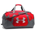 Undeniable Duffle 3.0 Large