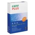O.R.S. Elektrolyte - Rehydrierung