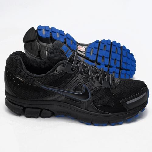 Nike Air Pegasus+ 27 GTX Running Schuhe bei