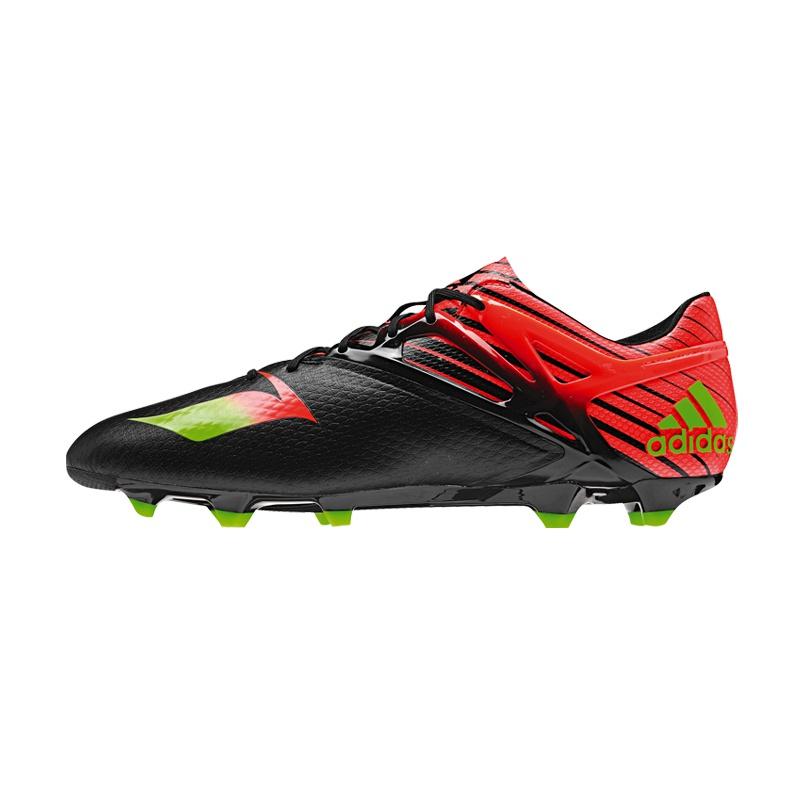 adidas Messi 15.1 FG Fussball Schuhe bei