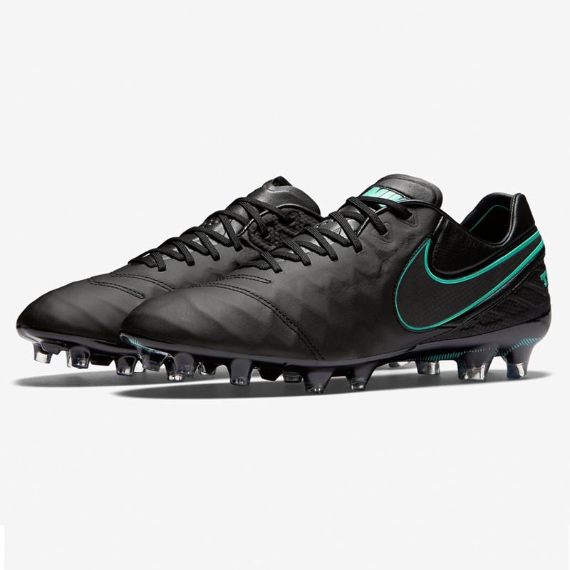 f37ca8ad68 Nike | Tiempo Legend VI FG | SC24.com | Fußball