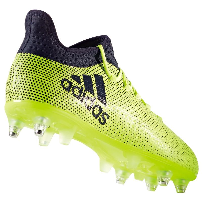 d979d50c3 adidas   X 17.2 SG   SC24.com   Fußball