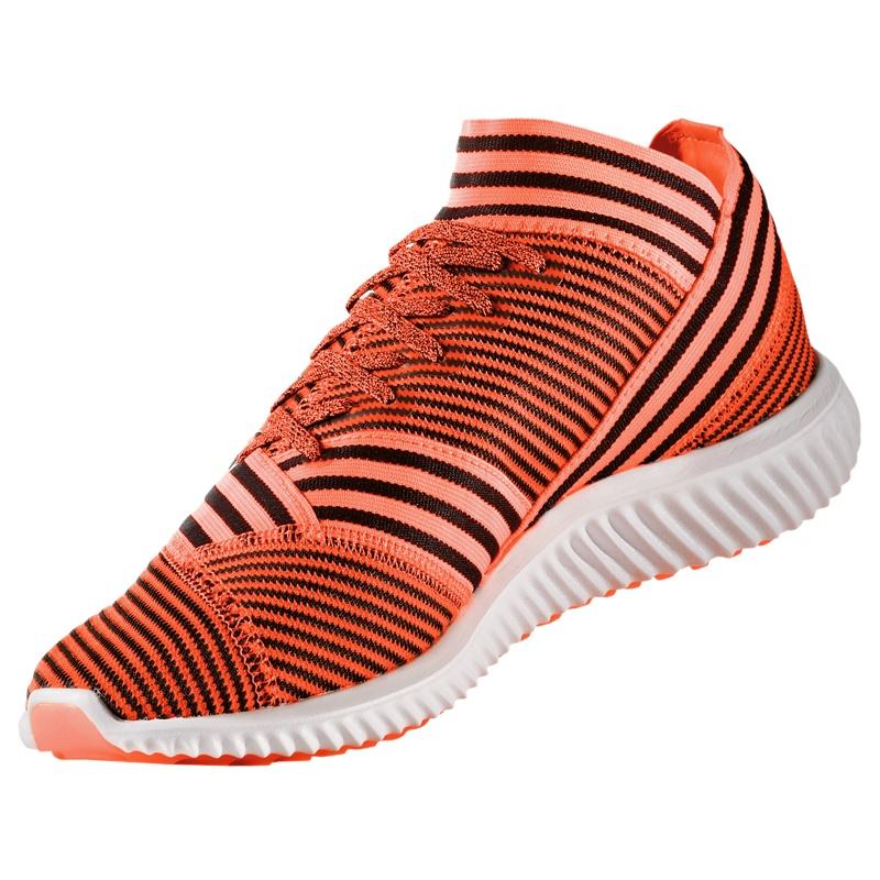 Nemeziz Bei Adidas 1 Schuhe Fussball 17 Tango Tr WI2EH9D