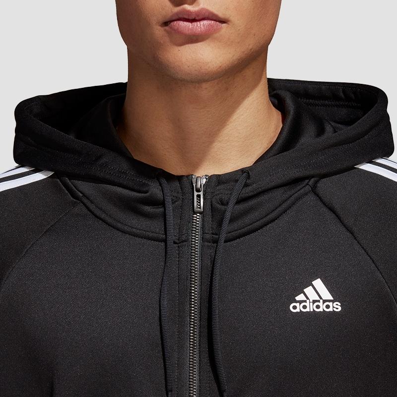 adidas adidas Tracksuit Re Focus Herren Trainingsanzug