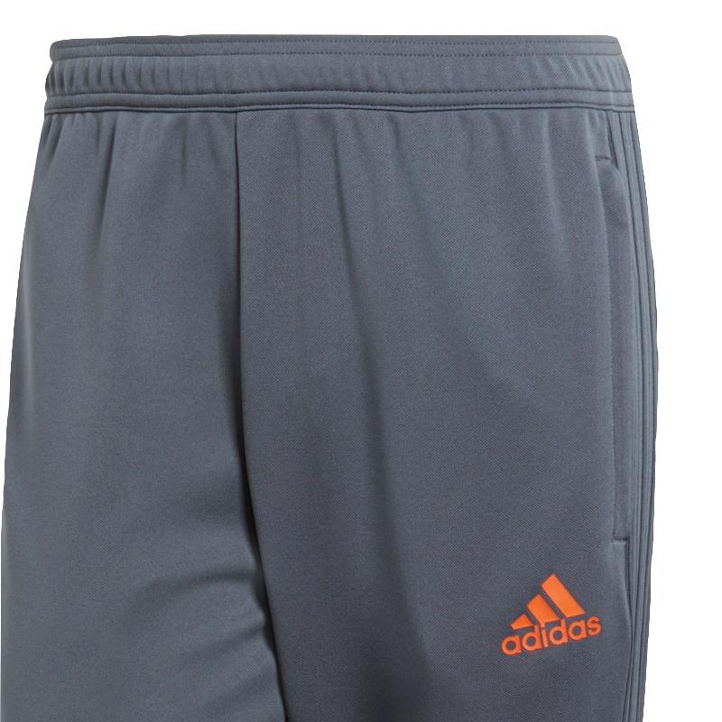 adidas Condivo 18 Training Pant (CF3682)