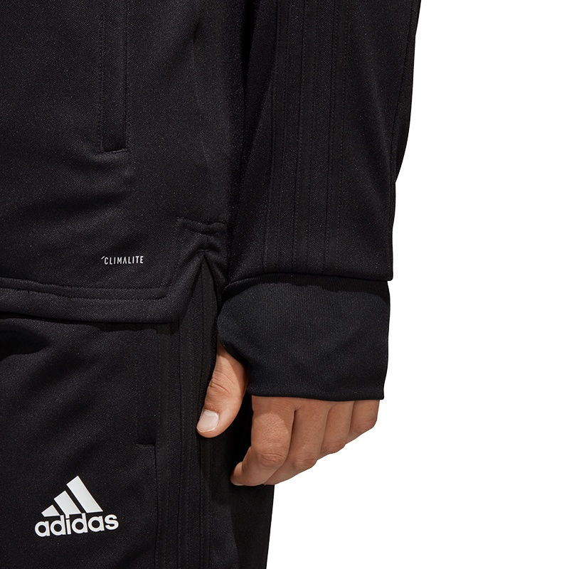adidas Condivo 18 Training Top Fussball Sweatshirts bei