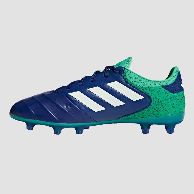 14967d4ddf7 adidas Copa 18.2 FG(blau) - Fussball Schuhe bei www.sc24.com - CP8955