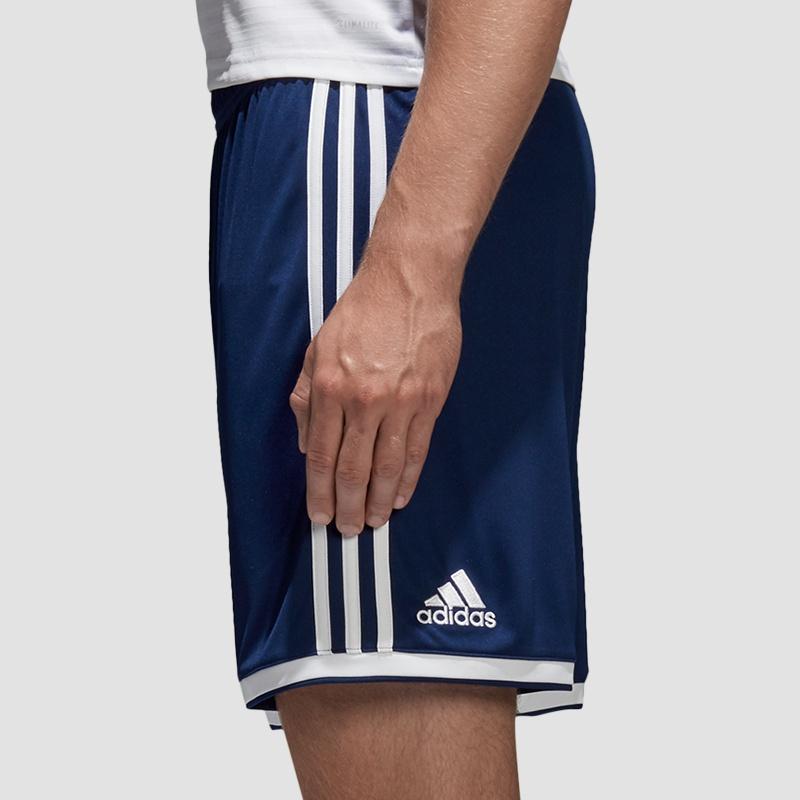 adidas Regista 18 Short Hose kurz (CF9592)