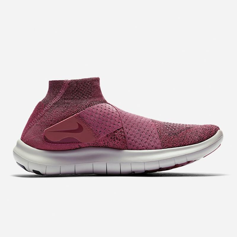 Nike | Free RN Motion Flyknit 2017 Women | | Running