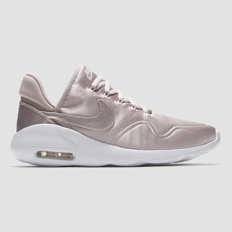Nike Air Max Sasha Satin Women(rosa) - Freizeit Schuhe bei www.sc24 ... 776991cca