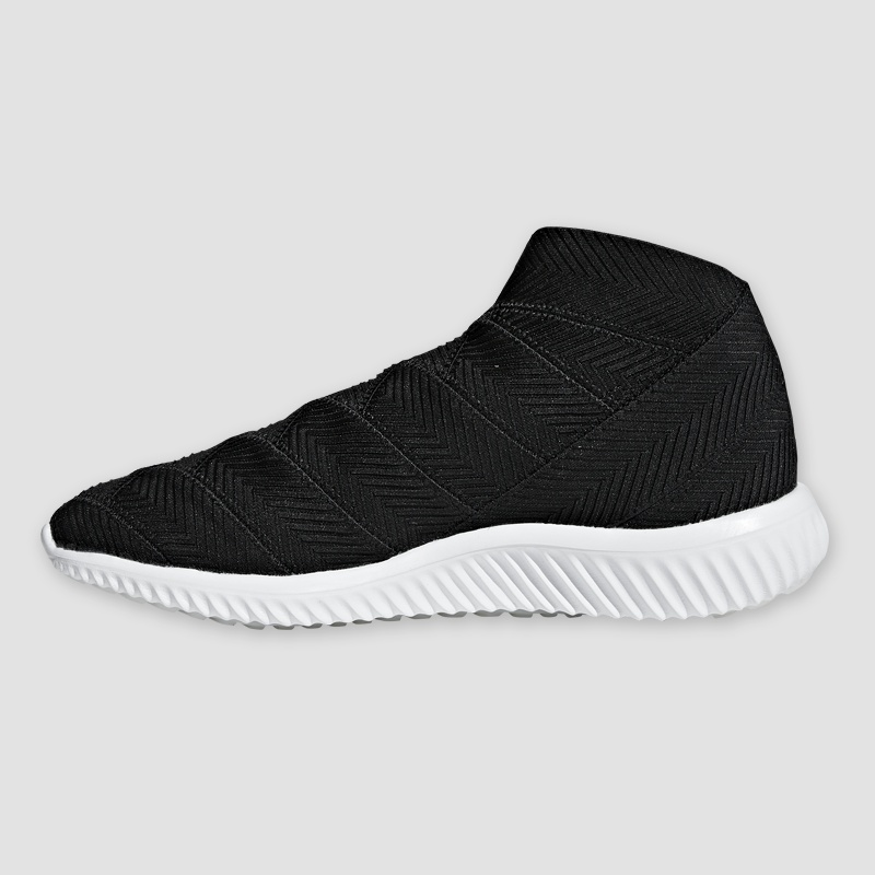 a0f9e6698 adidas Nemeziz Tango 18.1 TR(schwarz) - Fussball Schuhe bei www.sc24 ...