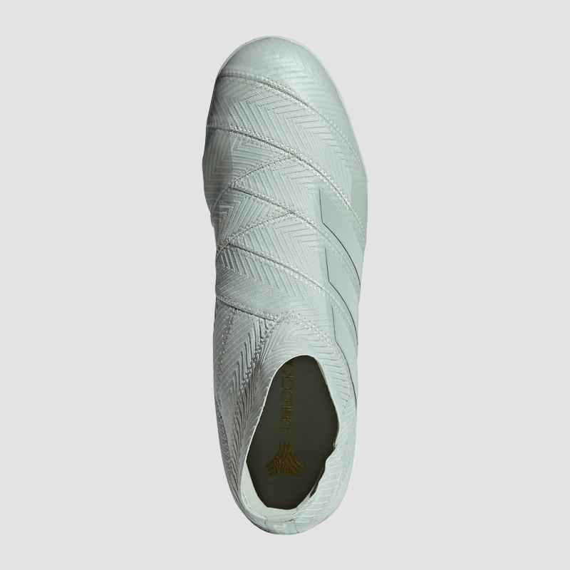 Adidas Nemeziz Tango 18 Boost In Fussball Hallenschuhe Bei Www Sc24 Com