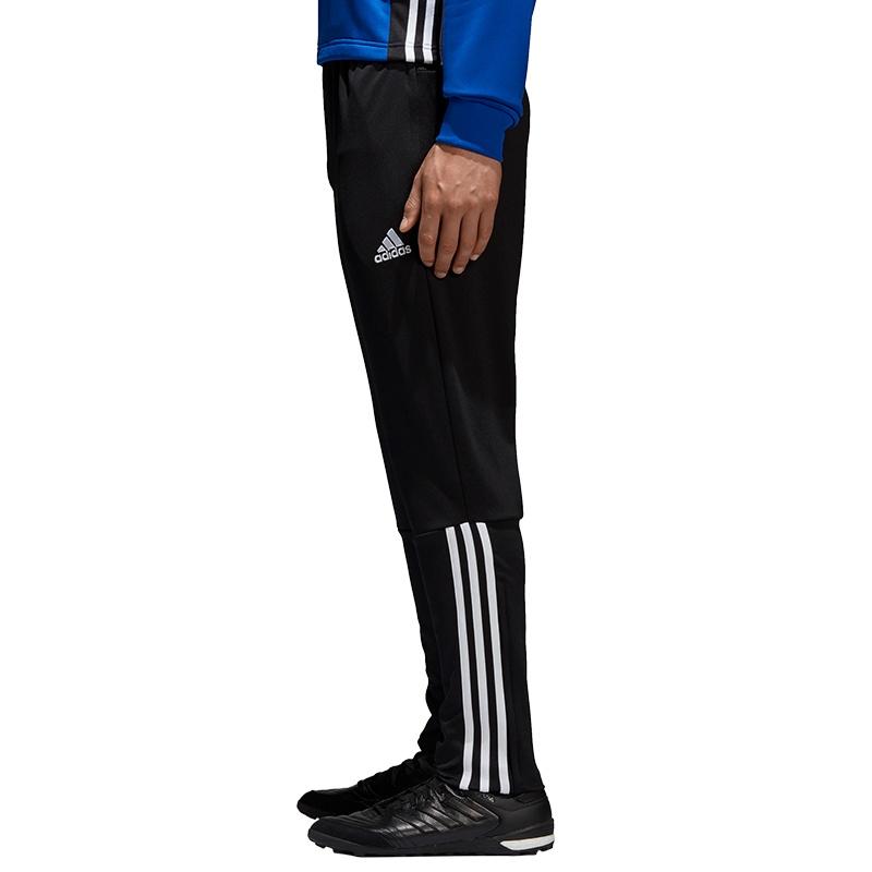 adidas Regista 18 Training Pant Fussball Hosen bei