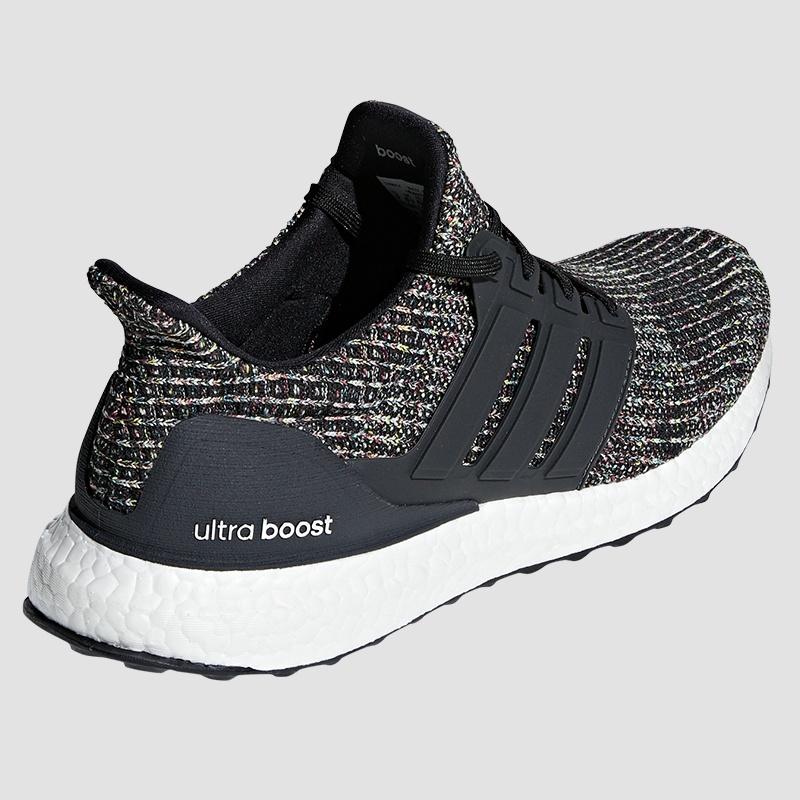 f30605107b2747 adidas Ultra Boost