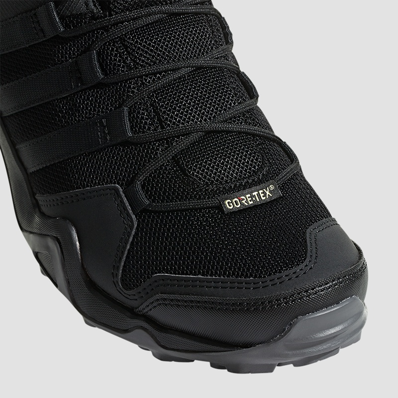 the best attitude e9b87 8d5d9 ... Terrex AX2R Mid GTX Women ...