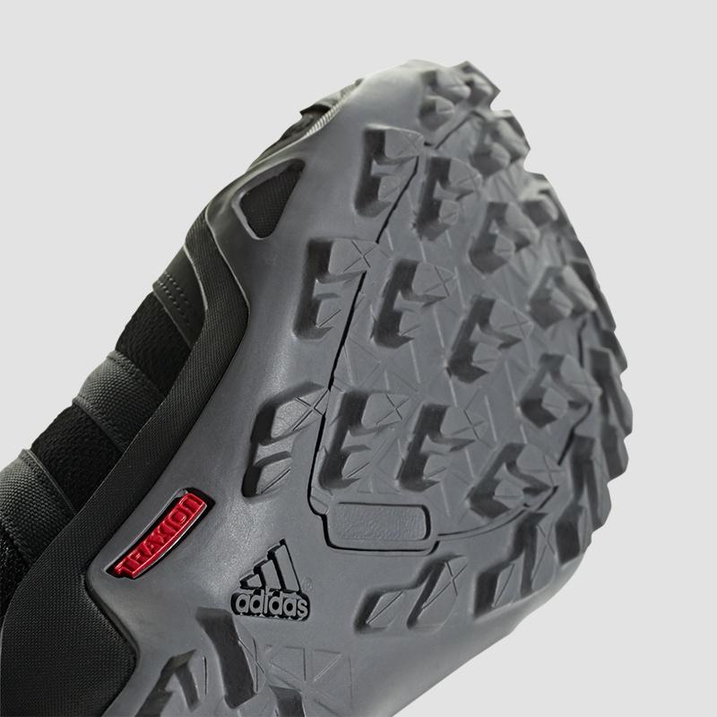 adidas Terrex AX2R Mid GTX Women Outdoor Schuhe bei