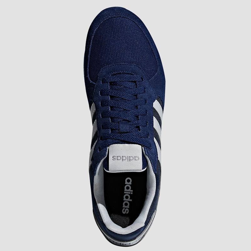 Schuhe 8K 8K bei Freizeit adidas adidas uiOPXZTk