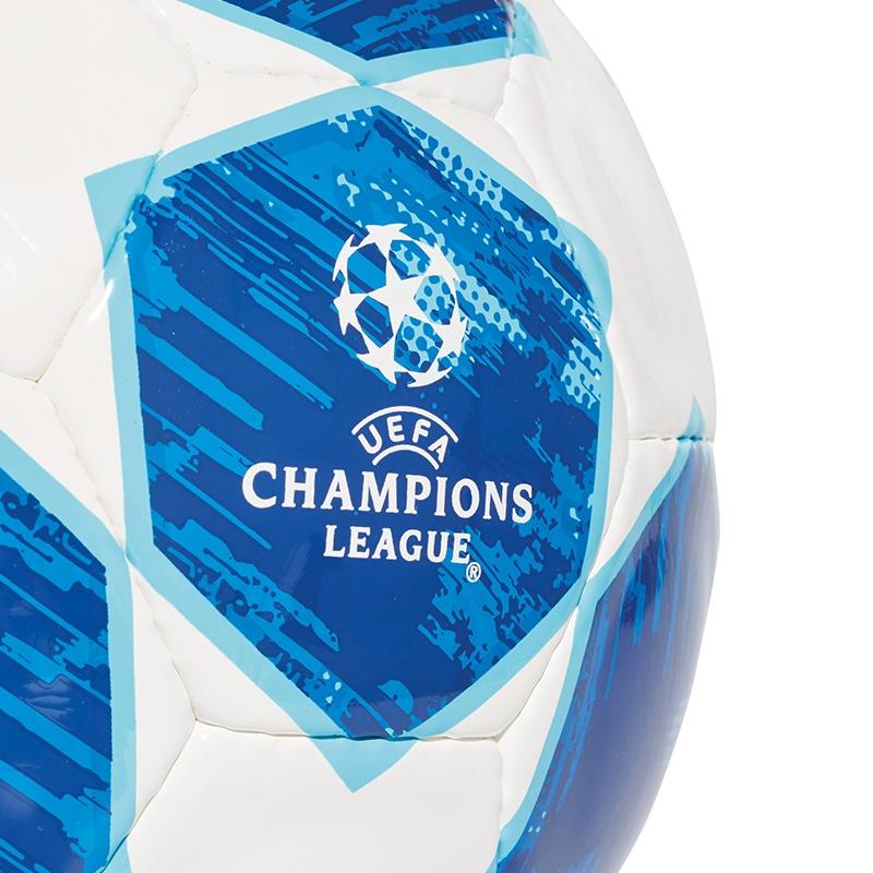 adidas | Finale 18 Sportivo |