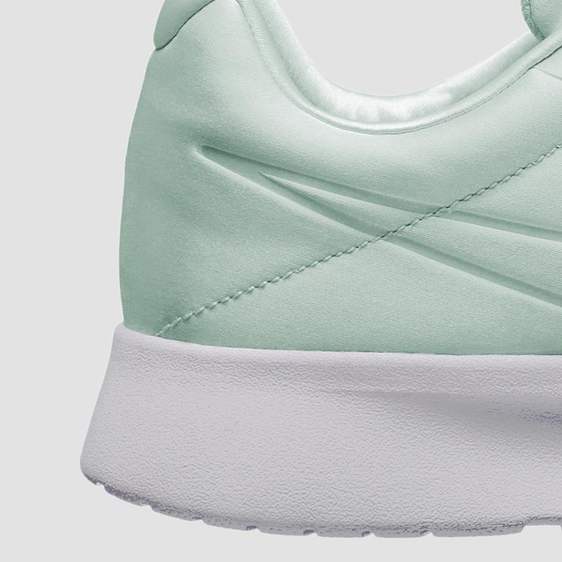 brand new 49a6b b3bcf Nike Tanjun Premium Women(gruen) - Freizeit Schuhe bei www.sc24.com ...