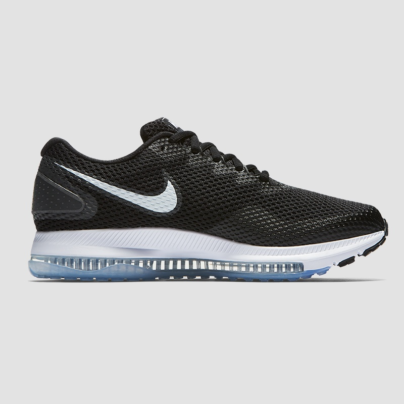 Nike | Zoom All Out Low 2 Women |