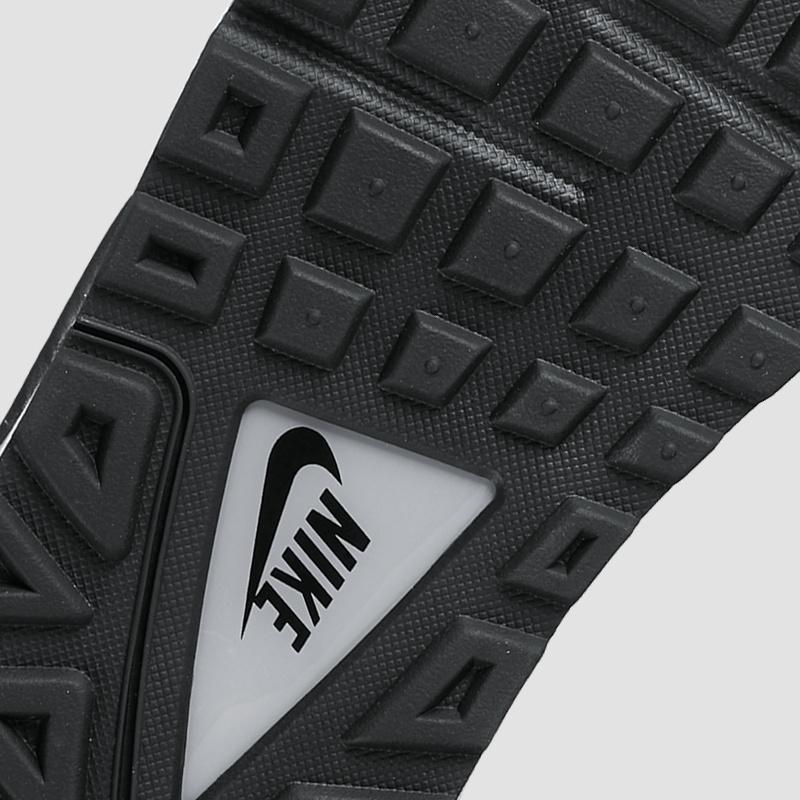 Teamsport Philipp | Nike Air Max Command Leather 749760 012