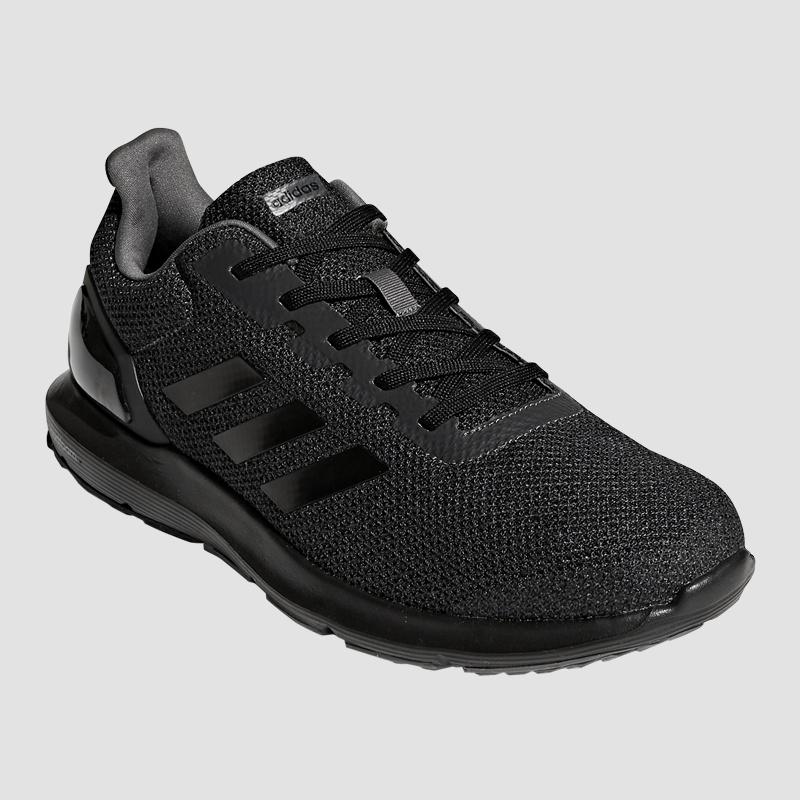 adidas Cosmic 2 - Freizeit Schuhe bei www.sc24.com