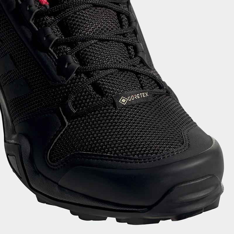 adidas | Terrex AX3 GTX Women | | Outdoor