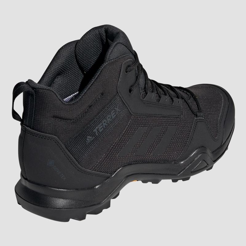adidas Terrex AX3 Mid GTX Outdoor Schuhe bei