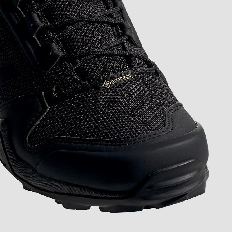98ea9ddfbfd984 adidas Terrex AX3 GTX(schwarz) - Outdoor Schuhe bei www.sc24.com ...