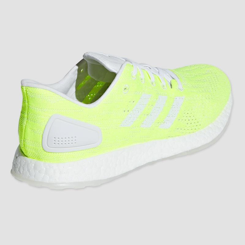 adidas Pure Boost DPR LTD Running Schuhe bei sc24.nl