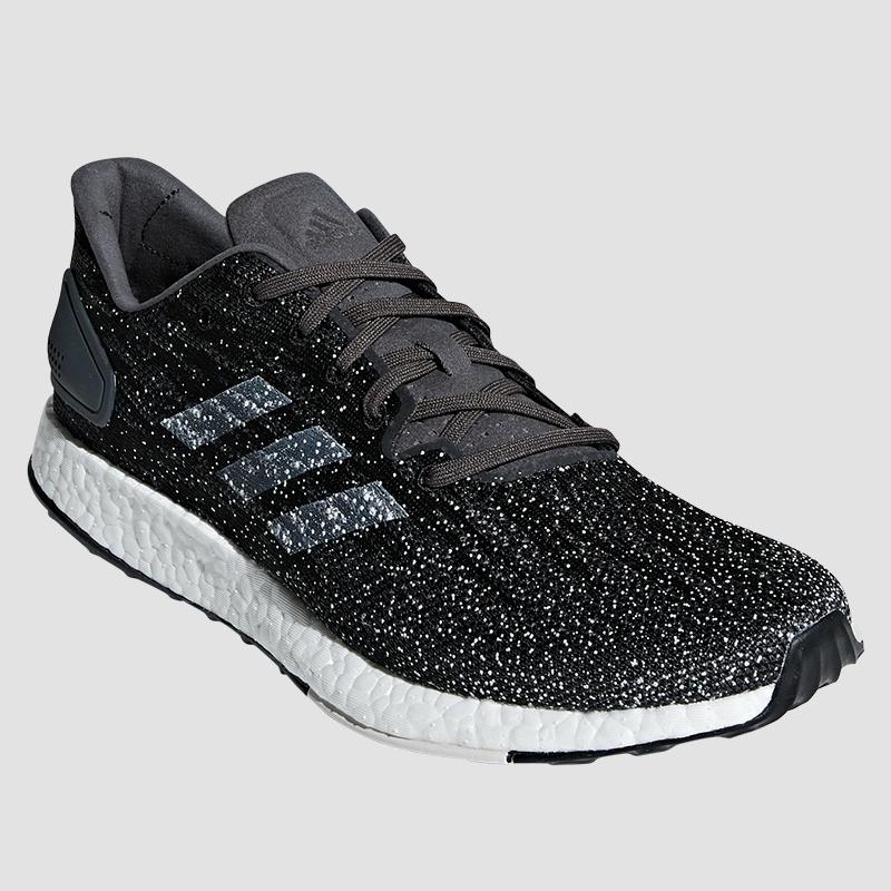 adidas Pure Boost DPR Running Schuhe bei