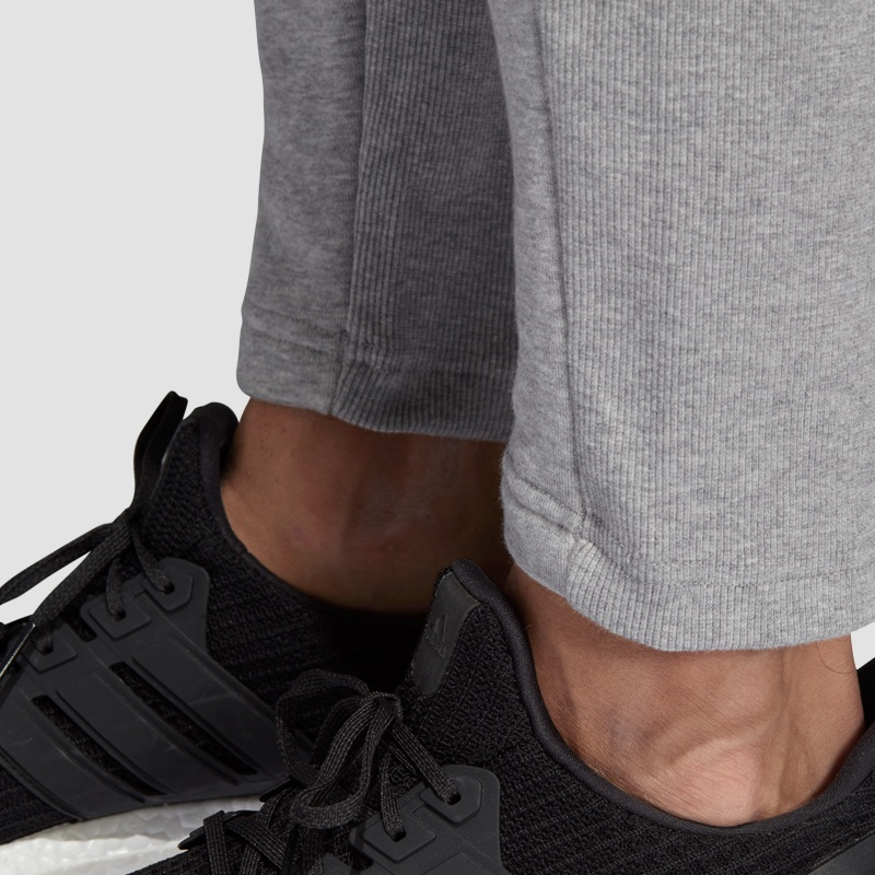 adidas | Must Haves 3 Stripes Tiro Pant French Terry | | Freizeit