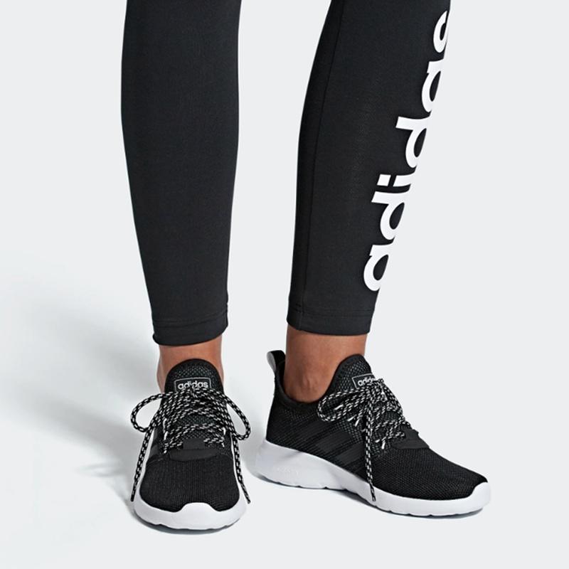 adidas sneaker cloudfoam damen