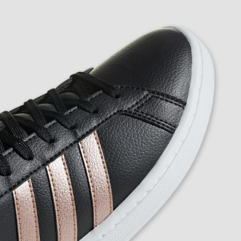 Cloudfoam Running Run Adidas Mens Sportartiklar Shoes 70s