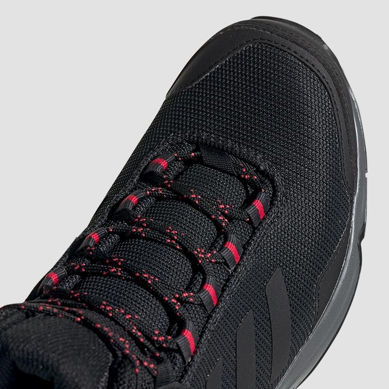 adidas Terrex Eastrail Mid GTX Women Outdoor Schuhe bei