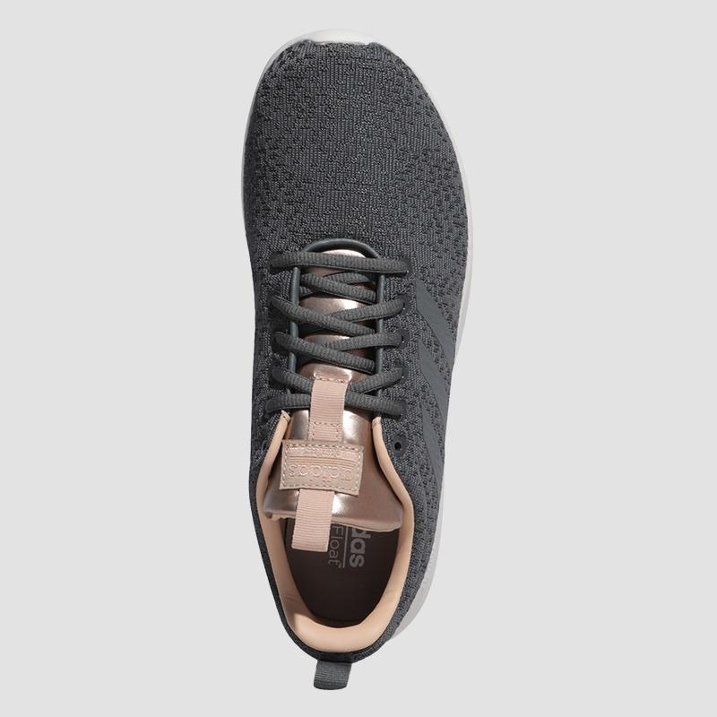 Racer Freizeit adidas Women Cloudfoam Schuhe bei Lite CLN EIH2D9