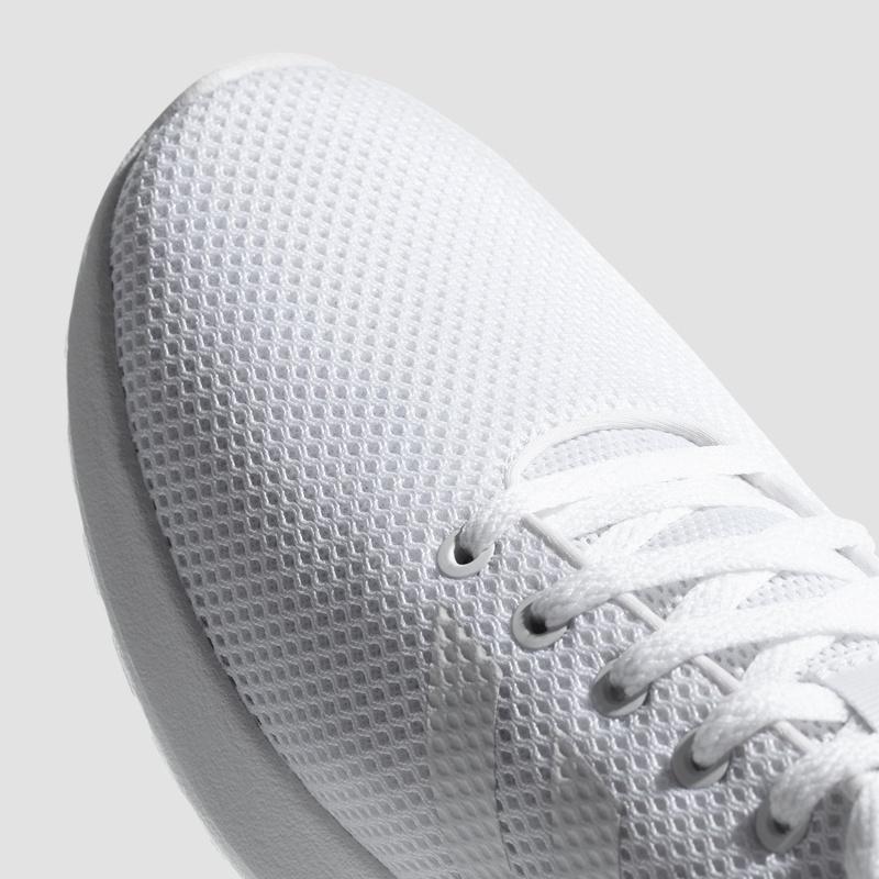 adidas Cloudfoam Lite Racer CLN Freizeit Schuhe bei